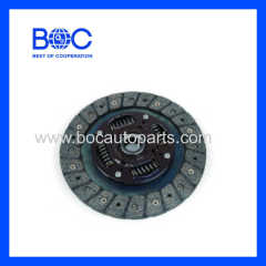 Clutch Disc For ISUZU D-MAX