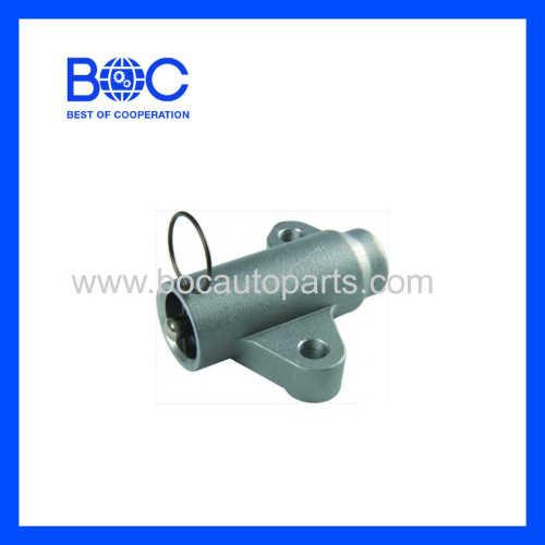 timing belt tensioner for isuzu d-max