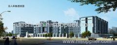 Guangzhou WEIDE Watch Co.,Ltd.