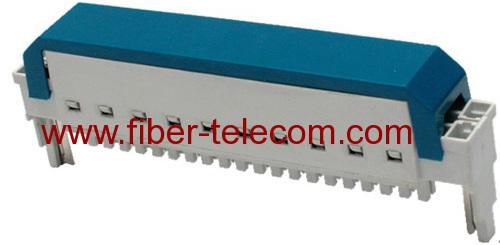 10 pair ERICSSON compatible module