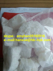 Sumatriptan succinate Manufacturer Price high purity huge stock
