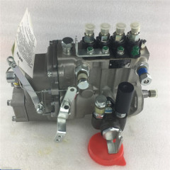 fuel Injection Pump BHF4PM10001
