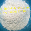 Vitamin D3 Manufacturer Price high purity huge stock