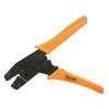 Super Strength-saving Crimping Tool