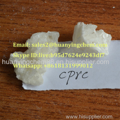Sell research chemical TH PV P T H PV P