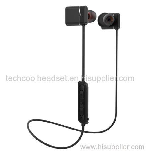 Hot selling Mini Sports wireless earphones Bluetooth Headphone