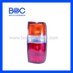 4500 Rear Lamp 212-1995-A/U For Toyota Prado