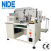 AUTOMATIC COIL WINDING MACHINE MOTOR MANUFACTURING MACHINE FOR SUBMERSIBLE PUMP STATOR BOBBIN TRANSFORMER.