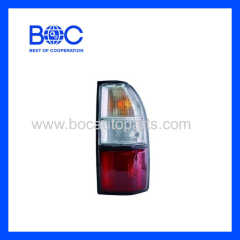 Rear Lamp For Toyota Prado 3400 4500
