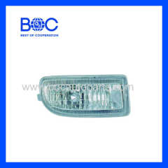 Land Cruiser Crystal Fog Lamp (4700)
