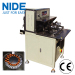 CEILING FAN TABLE FAN STATOR COIL WINDING MACHINE