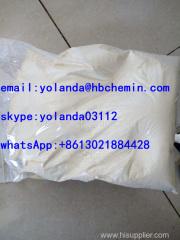 3-oxo-2-phenylbutanaMide CAS:4433-77-6 BMK C10H11NO2