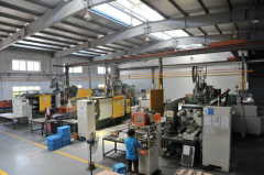 Sunrise Metal Technology Co., Ltd