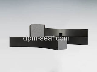 Split seal ring innovation 2017