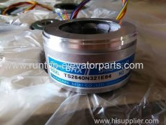 Elevator parts encoder TS2640N321E64 for OTIS elevator