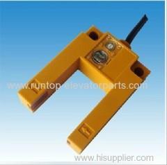 Elevator sensor HU30-M31DNK for OTIS elevator