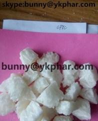 3-oxo-2-phenylbutanaMide 3-oxo-2-phenylbutanaMide 3-oxo-2-phenylbutanaMide3-oxo-2-phenylbutanaMide hot sale high quality