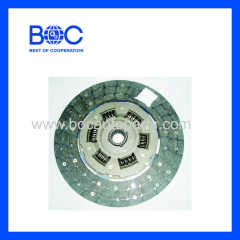 Clutch Disc For Toyota Land Cruiser