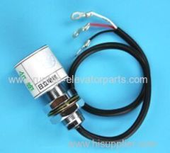 Elevator parts sensor DW-1 for Hitachi elevator