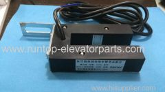Elevator parts sensor TNC-302 for OTIS elevator