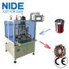 高効率BLDCモーター自動巻取り機