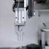 Siemens Chemistry Analyzer Biochemistry Lab Equipment