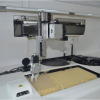 Biochemistry Analyzer Lab Equipment