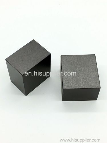 20mm x 10mm x 5mm | Teflon Coated N50