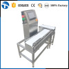 Check weigher/Check Weighing Machine