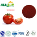 Lycopene Powder and Bedlets