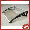 PC awning/canopy for house/home/construction/building/villa