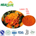 Marigold extract powder Lutein 5%~20%