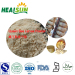 100% Nature Lyophilized Queen Bee Larvae Powder