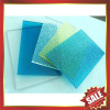 Polycarbonate sheet/PC sheet/pc panel/pc board-great building product!