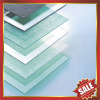 Polycarbonate sheet/PC sheet/pc roof panel/pc roof board-excellent Weather Ability!