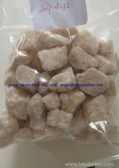 super qualiy moderate price BK-MEMD BK-MEMD BK-MEMD BK-MEMD crystals for sales