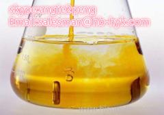 Boldenone Undecylenate Equipoise Steroid Liquid Boldenone Undecylenate Equipoise Steroid Liquid