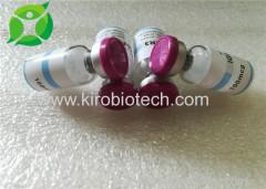 IGF LR3 100% human growth peptides