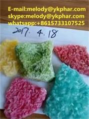4-MPD 4-me thyl 4-met hyl-α-me thylamino-Valerophenone 4mpd 4 MPD 4 -mpd 4-mpd 4- mpd 4mpd 4mpd 4mpd 4mpd 4M