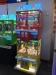 2017 mini claw machine crane vending machine for kids arcade games machines