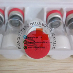 Supply High Quality Sterile Filtered White Lyophilized Powder 1mg/Vial Fst 344 Follistatin 344