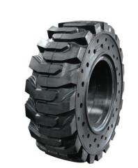 bobcat skid steer loaders tyres solid 16/70-16 20.5/70-16
