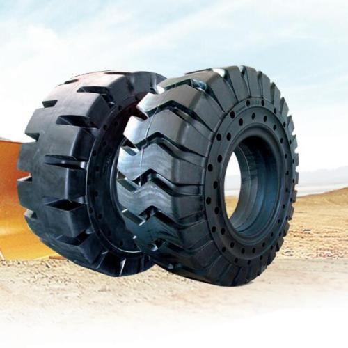 Panther Brand solid loader Tires OTR tires 16.00-25 17.5-25 20.5-25 23.5-25 26.5-25 29.5-25