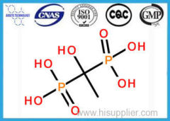 1-Hydroxy Ethylidene-1 1-Diphosphonic Aid 60% (HEDP Liquid) CAS 2809-21-4