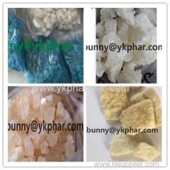 N-Phenethyl-4-piperidinone (NPP) NPP NPP NPP NPP NPP NPP NPP NPP NPP NPP hot sale high quality