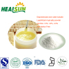 Deproteinized and water-soluble lyophilized royal jelly powder