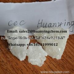 White powder or crystal 5F-SDB-005 SDB-005 5F-SDB-005 5f-sdb-005 for lab