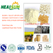 Organic Lyophilized royal jelly powder 10-HDA 4.0% 5.0% 6.0% HPLC
