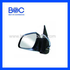 Outside Mirror Electric L 87940-0K021 R 87910-0K021 For Toyota Hilux Vigo '2005