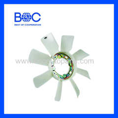 Fan Φ420MM For Toyota Hilux Vigo '2005